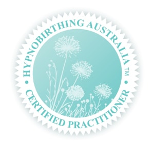 Hypnobirthing Australia Certified Practitioner